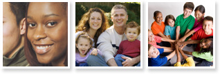 Counseling and Consulting Services for parents, couples, teens, personal matters & Christians